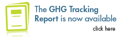 GHG Report is Available