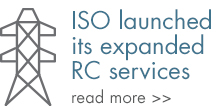Expanded RC Servicest