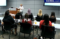 KCRAVideo-WomenEngineers_20130510.jpg